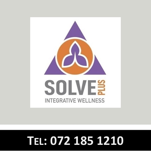 solve plus bryanston culross crossing